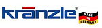 kranzle-logo